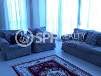 3 Bedrooms Apartment in South Ridge 1