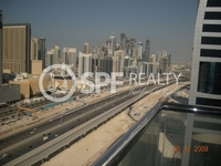 2 Bedrooms Apartment in Global Lake View