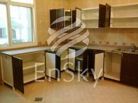 4 Bedrooms Apartment in Khalifa City A