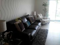 1 Bedroom Villa in Jumeirah Village Triangle