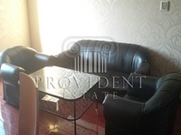 1 Bedroom Apartment in Rufi Gardens