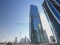 Office Commercial in Jumeirah Business Center 2