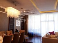 3 Bedrooms Apartment in Oceana Southern
