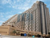 1 Bedroom Apartment in Mangrove Place