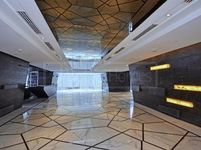 Office Commercial in Burj Al Salam
