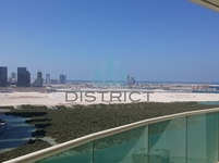 4 Bedrooms Apartment in Beach Towers