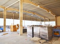 Warehouse Commercial in Jebel Ali Industrial 1