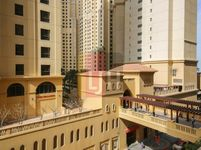 3 Bedrooms Apartment in Amwaj 4