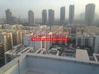 2 Bedrooms Apartment in Liwa Heights Tower