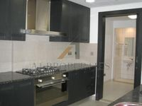 3 Bedrooms Apartment in Jumeirah Heights Tower A