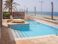 4 Bedrooms Villa in Kingdom Of Sheba (All)