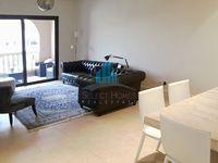 3 Bedrooms Apartment in Saadiyat Beach Residences