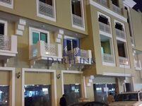 Studio Apartment in Al Baraha