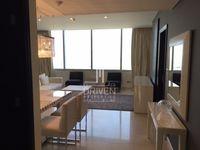 1 Bedroom Apartment in Sky Gardens