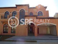 4 Bedrooms Villa in orange lake
