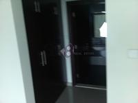 1 Bedroom Apartment in Clayton Residency