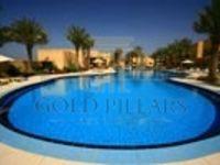 1 Bedroom Apartment in Al Hamra (All)