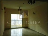 2 Bedrooms Apartment in Al Jawzaa