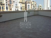 1 Bedroom Apartment in Deira Commercial Building