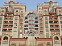 1 Bedroom Apartment in Canal Residence