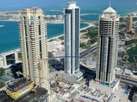 2 Bedrooms Apartment in Al Seef