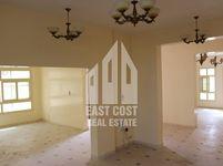 4 Bedrooms Villa in Al Goaz