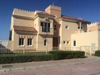 5 Bedrooms Villa in Calida