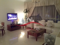 2 Bedrooms Apartment in Saba 3