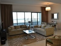 1 Bedroom Hotel Apartment in Capital Bay Tower B