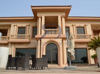 5 Bedrooms Villa in Signature Villas Frond L