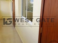 2 Bedrooms Apartment in Deira
