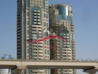 1 Bedroom Apartment in Al Shaiba Tower