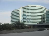 4 Bedrooms Apartment in Al Muneera