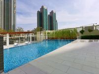 3 Bedrooms Apartment in Tala Tower