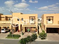 3 Bedrooms Villa in Dubai Style Villas