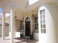 4 Bedrooms Villa in Al Manal Compound