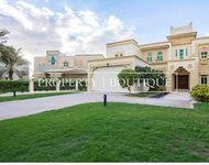4 Bedrooms Villa in Cluster 26-30