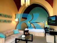 2 Bedrooms Villa in Cove Rotana