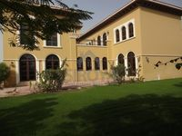 6 Bedrooms Villa in The Villa (All)