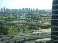 1 Bedroom Apartment in Jumeirah Bay X1