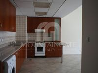 1 Bedroom Apartment in Norton Court 3