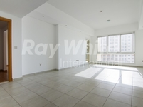 2 Bedrooms Apartment in Marina Residence 4