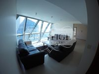 3 Bedrooms Apartment in park tower A