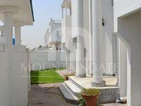 4 Bedrooms Villa in Al Faisht