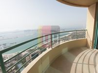 4 Bedrooms Apartment in Marina Crown
