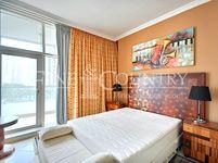 3 Bedrooms Apartment in Oceanic
