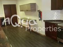 3 Bedrooms Apartment in Al Badia Residences