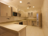 3 Bedroom Apartment in Al Munsiyah-photo @index