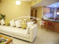 2 Bedrooms Apartment in TECOM