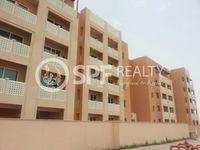 1 Bedroom Apartment in Badrah